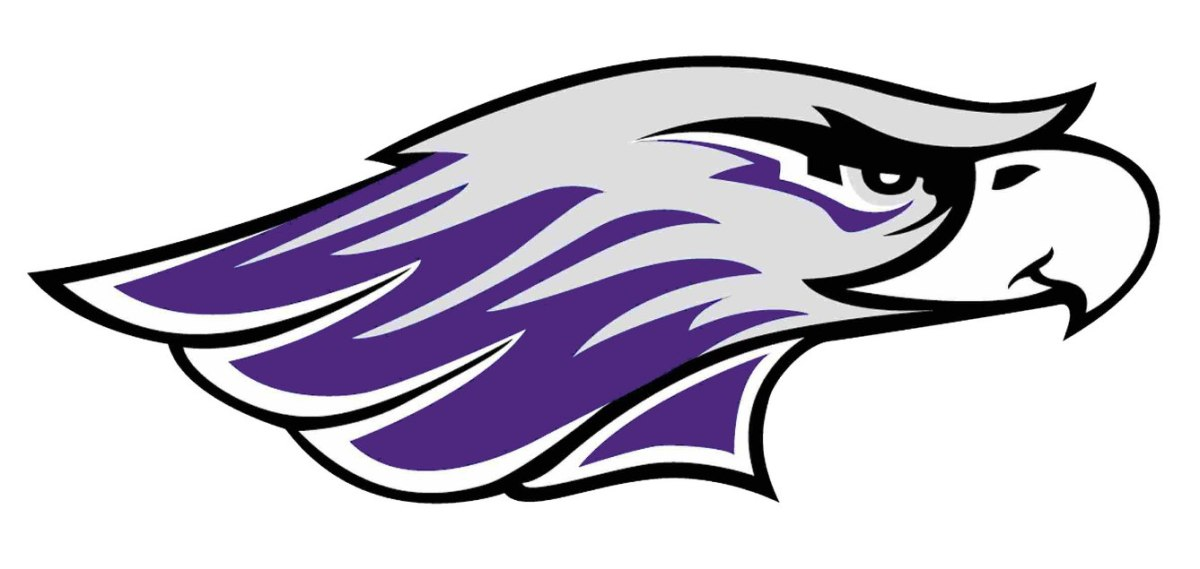 UW-Whitewater hopes to grow from grueling stretch