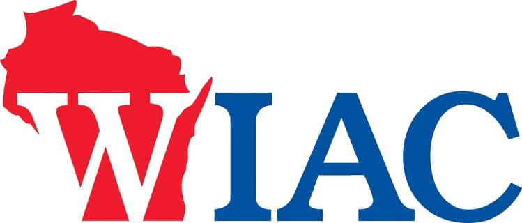 UW-La Crosse wins WIACTournament