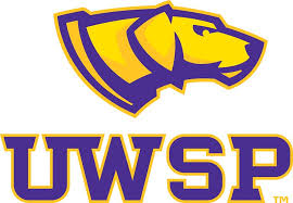Wisconsin Women's Wrestling Roundup: Thurber leads UWSP at Missouri Valley Open