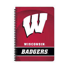 Badgers Wrestling Notebook: Lineup battles continue as semester comes to a close