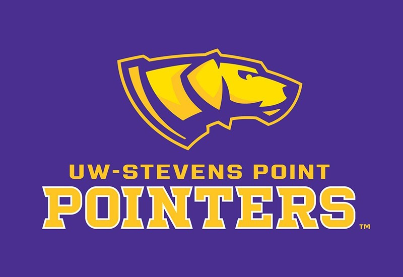 UWSP gets nod in first-ever NWCA NCAA women's wrestling coaches poll