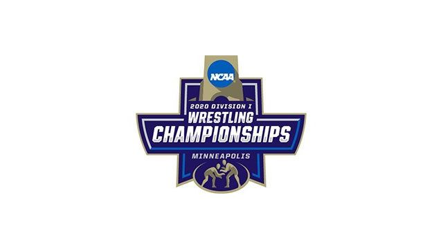 NCAA releases automatic qualifierallocations